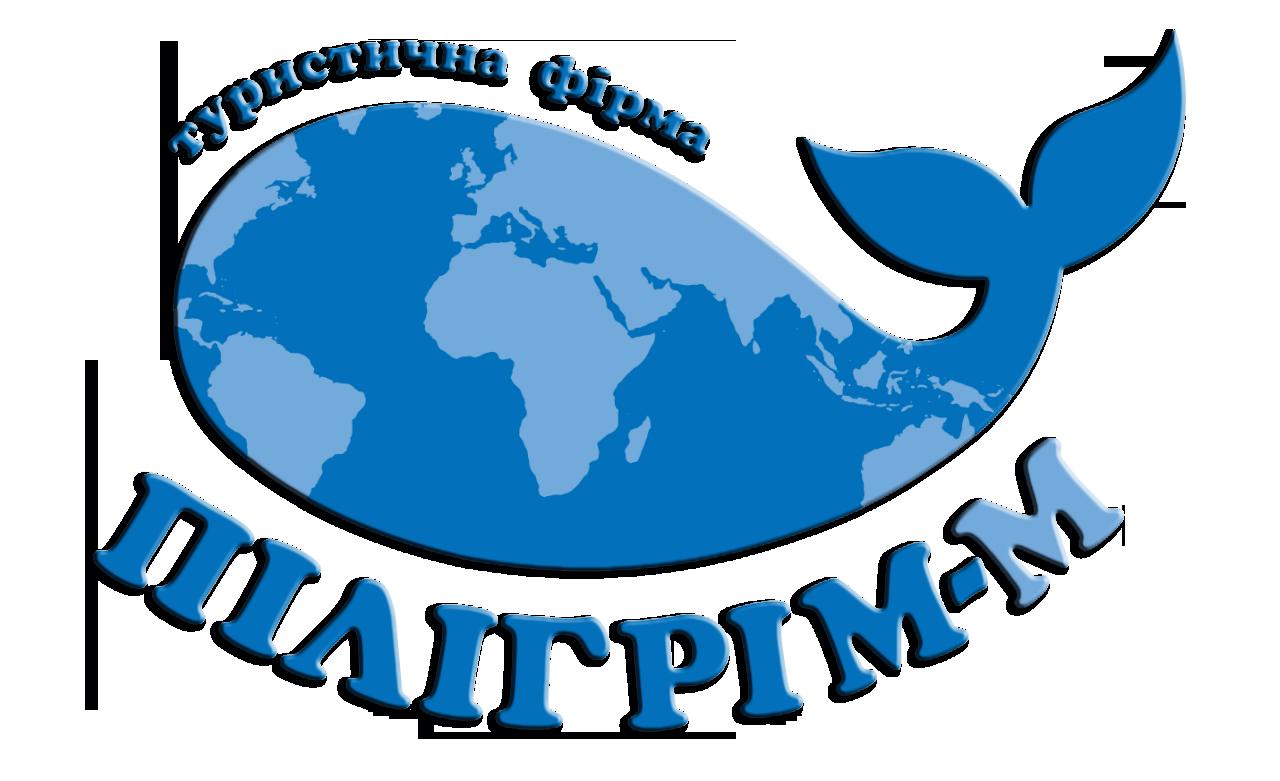 (c) Piligrim-m.com.ua